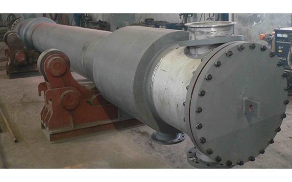 新疆蒸发器